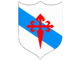 Republica de Galicia (1983: Doomsday)