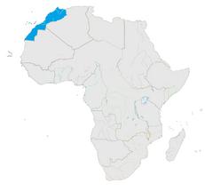 Marruecos-Mapa-GIA