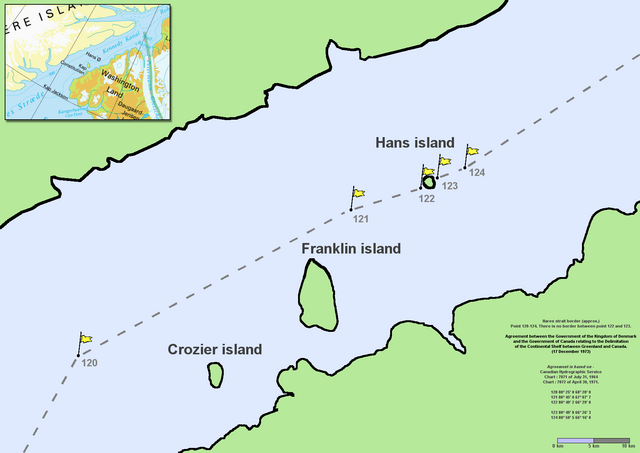File:Nares strait border (Kennedy channel).png