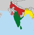 PMIV-Delhi(1427).png