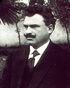 Александр Стамболиев