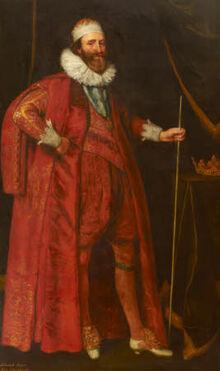 Максимилиан Второй