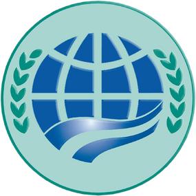 ОСРГ (эмблема)
