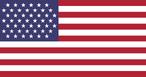 Флаг САСШ
