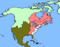 001 American Map Large1.png