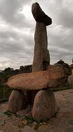 220px-Tjilbruke sculpture