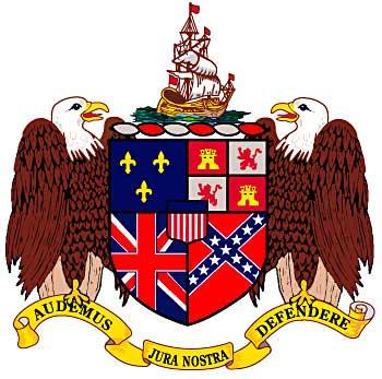 File:Alabama-coat-of-arms.jpg