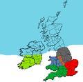 British isles-2.png