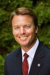 CSA-2011-John-Edwards-Portrait