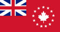 Dominion of Canada Flag.png