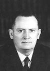 Frank Forde 1941 crop