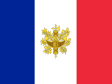 Republic of the French Southern Territories (1983: Doomsday)