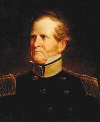 General-Winfield-Scott-(1786-1866)1835