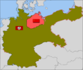 German Re-Unification War-5.png