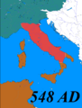 Italy548roma.png