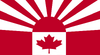 JE Canada