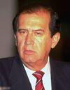 Jorge Carpio Nicolle (2)