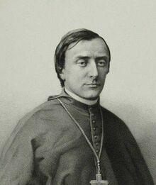 Lucien-Louis-Joseph-Napoleon Bonaparte