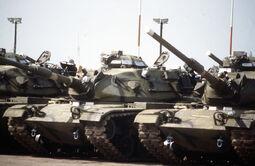 M60-patton-mbt 5