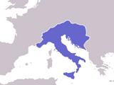 Ostgotenreich