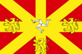 Possible Flag Anglesey5.png