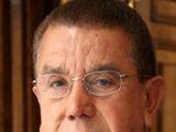 Roberto Muñoz Barra (Chile No Socialista)