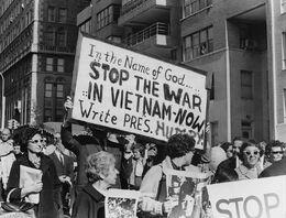 Vietnamdemo1960er