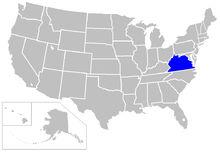 Virginia-OurAmerica