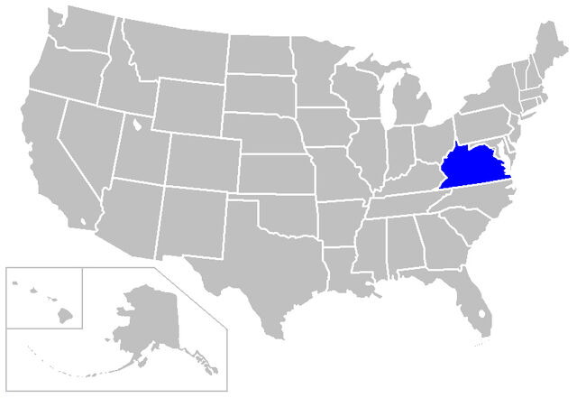 File:Virginia-OurAmerica.JPG