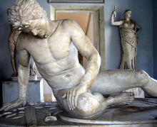 1024px-Dying gaul