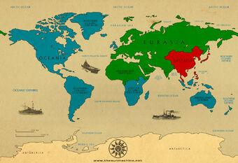 1984-World-Map