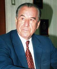 Anselmo Sule (2002)