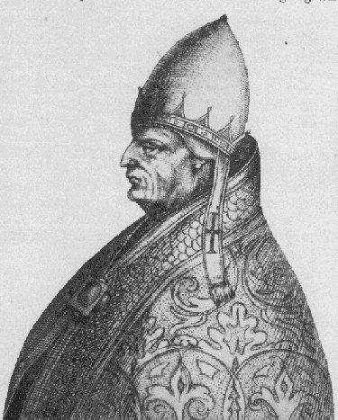File:B Gregor VI.jpg