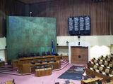 Cámara de Diputados de Chile (Chile No Socialista)
