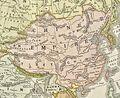 China 1870.jpg