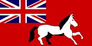 Griqualandflag