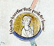 Harald I Harefoot (The Kalmar Union).png