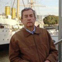 Miguel Huerta Marín