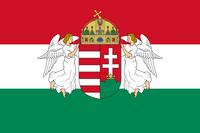 Reino de Hungría
