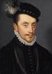 Richard III Anglia (The Kalmar Union)