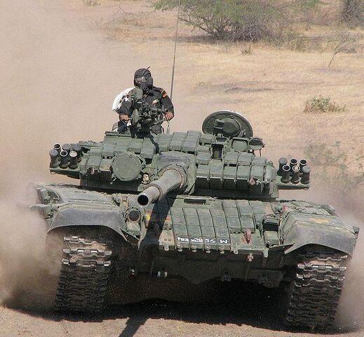 File:T-72 Ajeya1.jpg