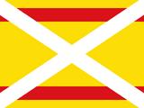 Cuba (Cromwell the Great)