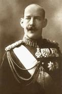 Александр III на максималках