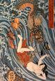 327px-Tamatori being pursued bya dragon