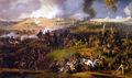 800px-Battle of Borodino.jpg