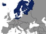 Scandinavia (Power of Scandinavia)