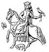 Adalbjorg I Alengia (The Kalmar Union)
