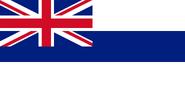 Arcadia B flag V4