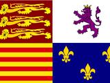 Angloespaña (Catalina la Grande)