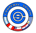 CONMEBOLSouth.png